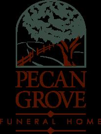 Pecan Grove Funeral Home