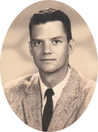 Lawrence Roegner
