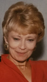 Barbara Thayer