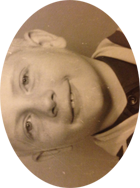 Dr. Don Lance