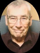 Hank  Muhlman