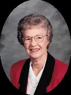 Fayrene Warren