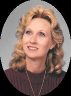 Nancy Tobias