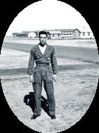 Fred Lisenbe