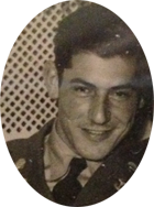 Herbert Pirelo