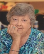 Linda  Barkley