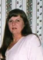 Brenda Moran (Hood)