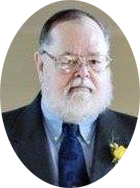 Raymond Browning
