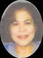 Matilda Estrada