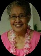 Rita Galvan