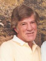 Joseph Barcomb