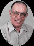 Raymond Riehs