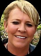 Janice Simons