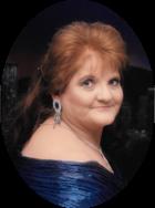 Maxine Kilgore