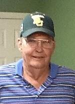 Bobby Sullivan Sr.