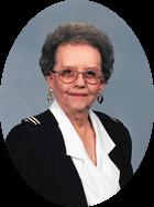 Nancy Sparks