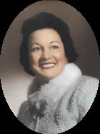 Mary Casper