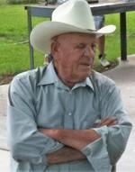 Julio Rodriguez  Contreras