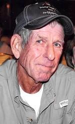 Doug Ray  Webb