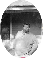 Lee  Ramirez