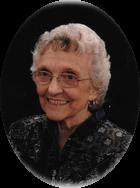 Regina Jarvis