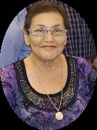 Lucy Sanchez