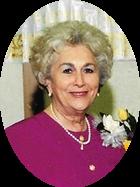 Virginia Bodiford