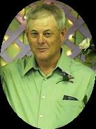 Alan Hoelscher