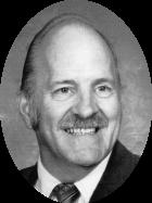 Albert Schroeder