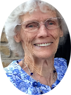 Gladys Wilson