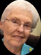 Joyce Kelley