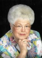 Roberta Billings (Prosser)