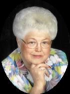 Roberta Billings