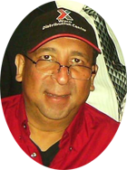 Ralph Lara
