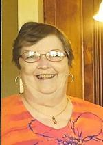 Barbara Bishop  Haskins
