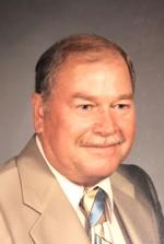 Dick  Schaeper
