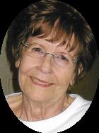 Joanna Fuller