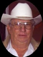 J.D. Kirkpatrick