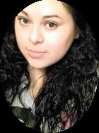 Rosalia Rivera Lopez