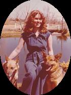Joyce Griffin