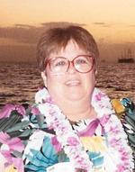 Wanda  Arriaga (Minchew)