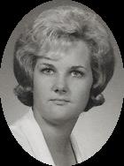 Brenda Haigood
