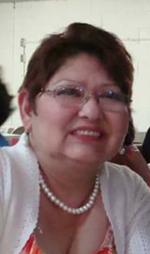 Betty Gomez
