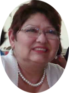 Betty Gomez