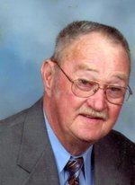 Clarence  Lehrman
