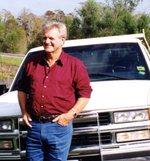 Don  Bennett