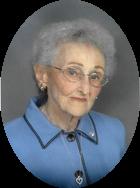 Margarette Guthrie