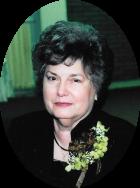 Elizabeth  Koerth