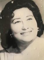 Sara  Sandoval