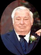 Gene Drosche